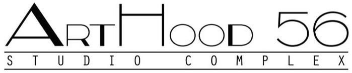 Art Hood 56